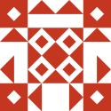 Immagine avatar per carambola