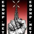 EDDNP