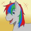 Kengo192's avatar