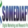 Somediafy