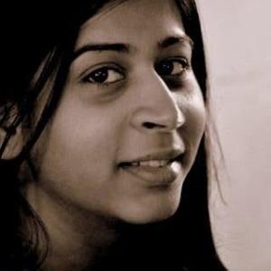 Profile picture for Devyani Jain