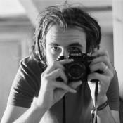 Bastian Holst