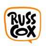 Russ Cox