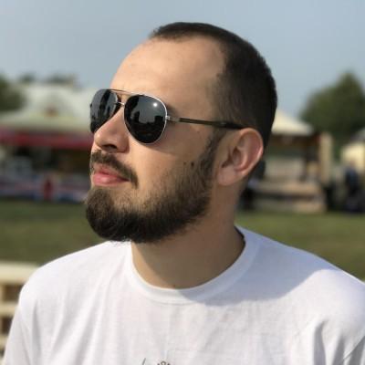 kharkevich