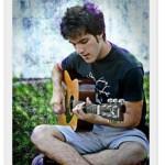 Foto del perfil de Camilo