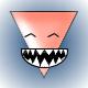 ohmsound