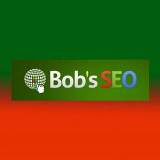 Bobs SEO