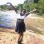 Adwoli Okello