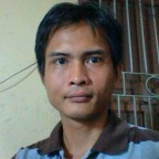 ANTHONIUS MUNTHI