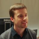 MichaelBevin