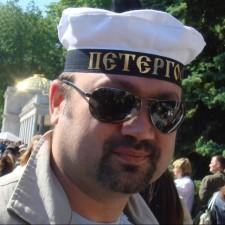 Avatar for Oleg.Demin from gravatar.com
