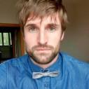avatar for Adrien Adam