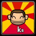 Kronosrey