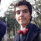 Photo of Esat Canberk Ozcelik