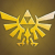 linkedtriforce's avatar