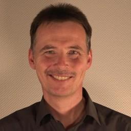 Hans-Jürgen Porten