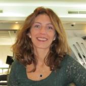 Verónica Fabra Godó
