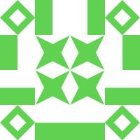 gravatar for 21afiq