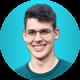 Mateus Gurgel user avatar
