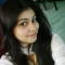 Sara Kanwal