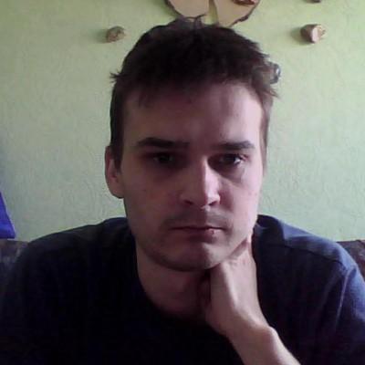 Roman.Evstifeev