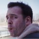 Mark Rehberg's avatar