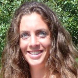 Esther Lafferty