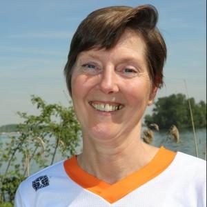 Annemieke Brouwer