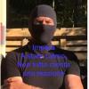 TARANTO - ultimo messaggio di magnus71