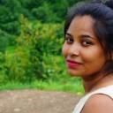 Raksha Thaware