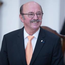 avatar for Gérard Dézempte