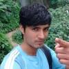 Himanshu Pathak