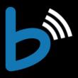 Blouweb Consultoria Digital