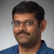 Anand Paturi
