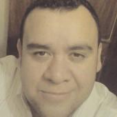 Jorge Archila