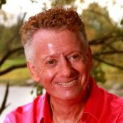 Profilbildet til Rolf Kenneth Myhre