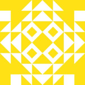 martin.w - avatar