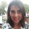 Barış Murat Yağcı Nisa'ya evlilik teklif etti 1 – ff5313e4ba26bf401e0513924c01f16d?s=96&d=mm&r=g