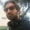Emanuele Panico