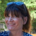 Ellen Gipko
