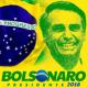 Ricardo Costa_