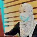 Zurainny Ismail