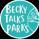 Becky Dunlap