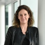 Marie-Loïc GARIN