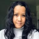 Colleen Branch avatar