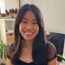 user_profile_image