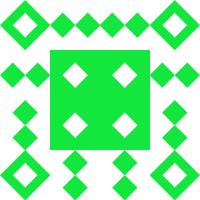 kostina avatar