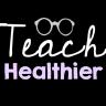 teachhealthier's profile picture