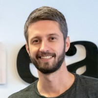 Arnaud Kleinpeter