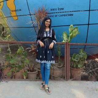 Chandni Asnani